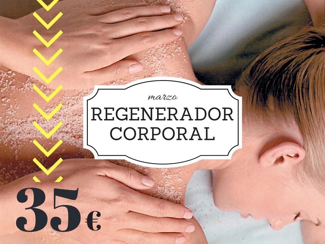 tratamiento regenerador barcelona