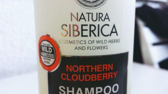 cabello fuerte natura siberica