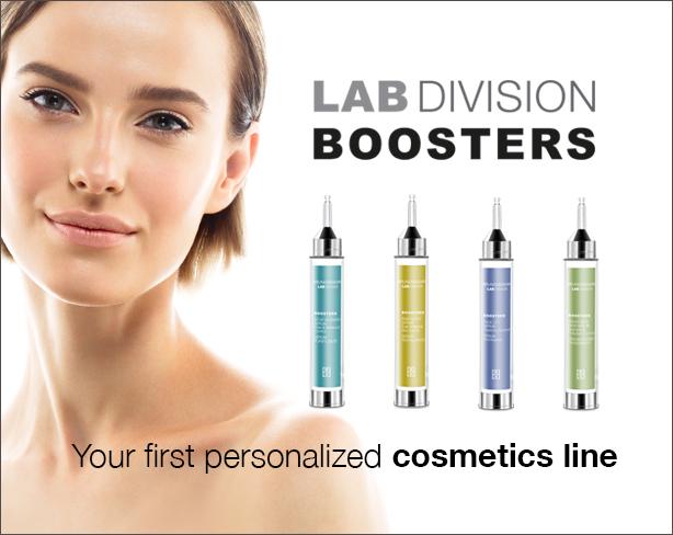 collagen booster serum revitalizante