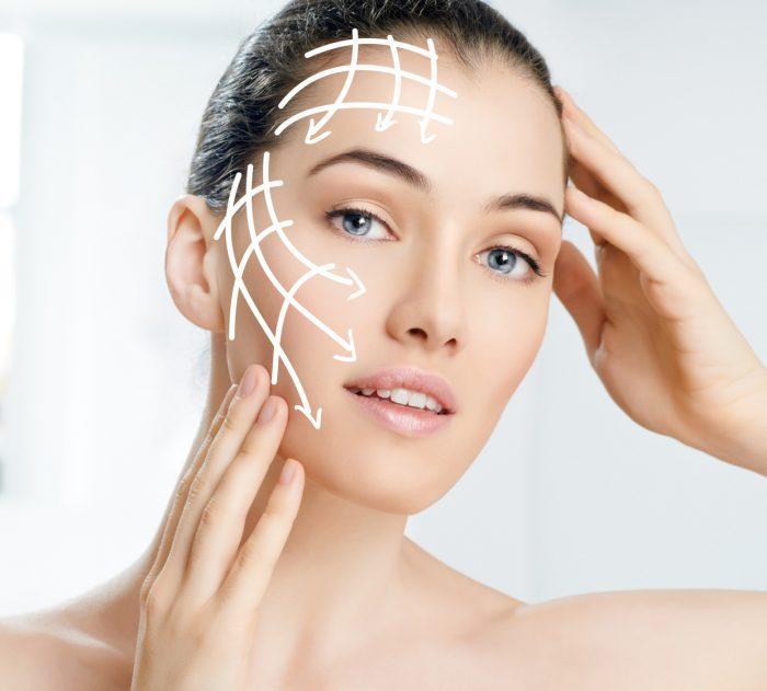 HIFU-Lifting-facial-sin-cirugía-rejuvenece-sin-cirugia