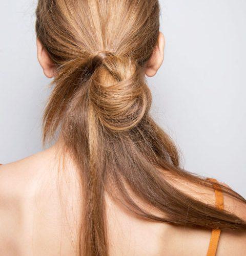 crecer tu cabello