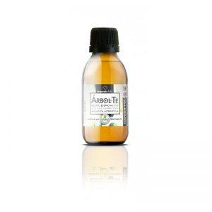 eco-aceite-esencial-bio-arbol-del-te