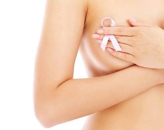 micropigmentacion areola pezón mama reconstruccion