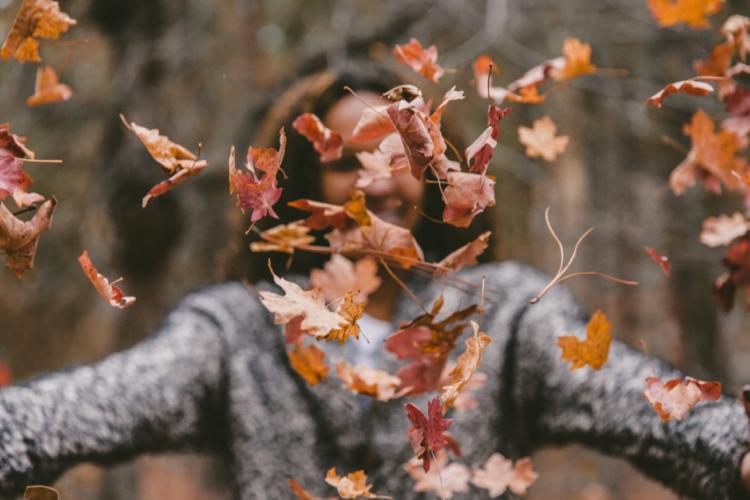 rutina belleza invierno otoño cuidado de la piel