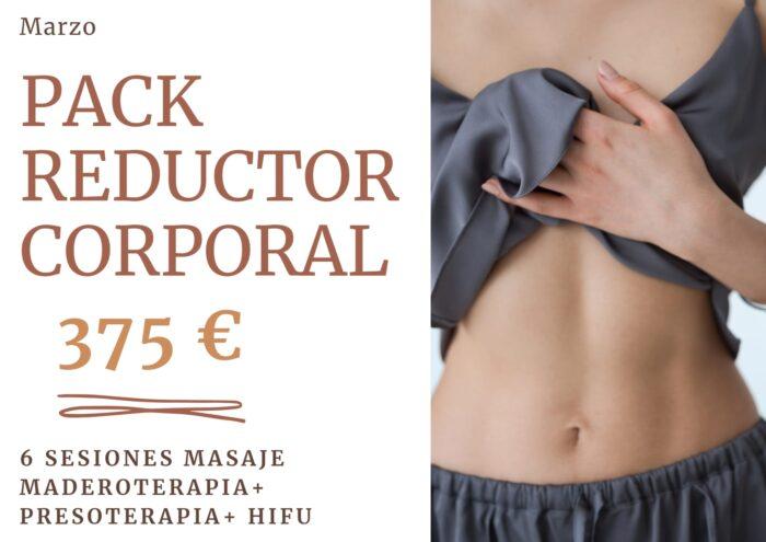 tratamiento reductor corporal barcelona