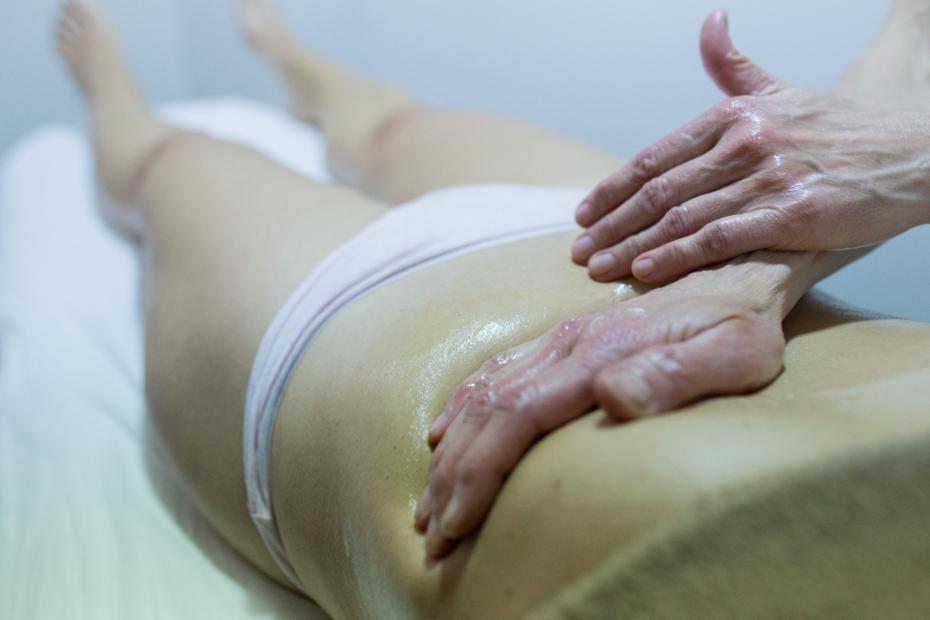 masaje_corporal_relax_centro_estética_aceite