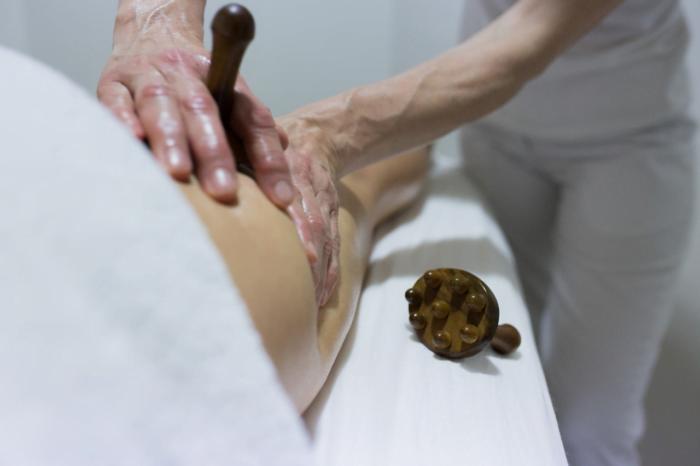 masaje_corporal_relax_centro_estética